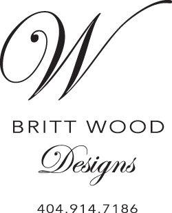 Britt-Wood-logo.jpg?mtime=20180803143507#asset:3179