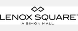 LenoxSquare_logo_web.png?mtime=20180626170224#asset:3036:sponsorLogo