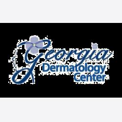 gadermlogo_blue_04_22_10_web.png?mtime=20180626171405#asset:3042:sponsorLogo