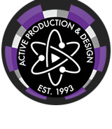 Active_Production_And_Design_Logo.png?mtime=20201020121828#asset:7282