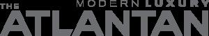 Atlantan_logo_CdB.png?mtime=20190617151830#asset:4980