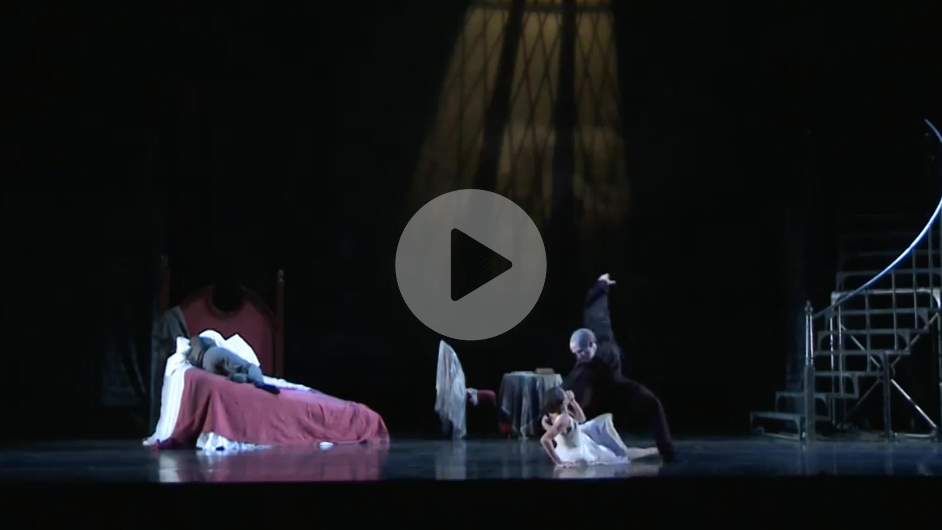 Dracula_Player_Image_Favorite_Ballet.jpg?mtime=20200402103833#asset:6190