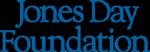 JDF-Logo_CMYK2945.png?mtime=20180618153728#asset:2945