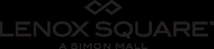 Lenox-Square-Logo.png?mtime=20190211160332#asset:4119