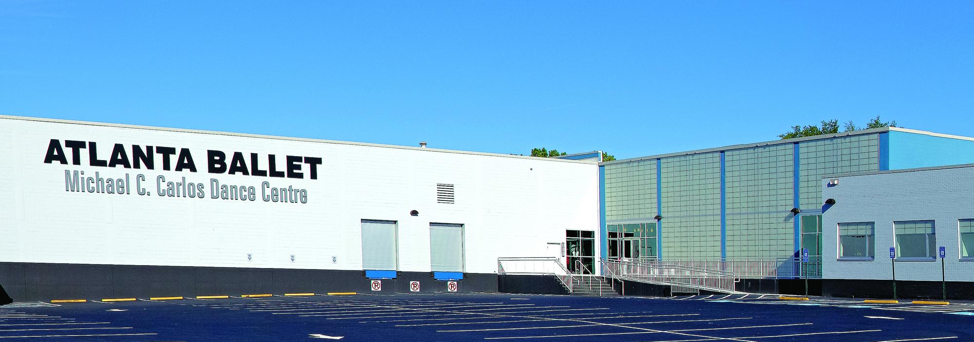 MCC-Building-Front.jpg?mtime=20170908162551#asset:1924