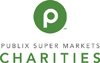 Publix-Super-Markets-logo-small.jpg?mtime=20170808105306#asset:1891