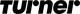 TURNER_Logo_RGB_Sm.jpg?mtime=20170516154343#asset:1566:url
