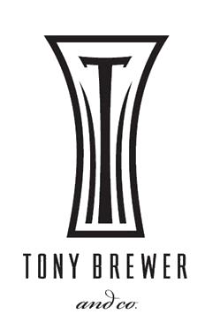 TonyBrewer_Logo_transparent.png?mtime=20190827171138#asset:5202