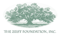ZEIST_FoundationLogo.png?mtime=20180618151705#asset:2944