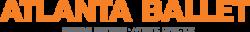 AB_Logo_Orange_Small.png?mtime=20210113110843#asset:7758:sponsorLogo