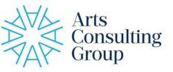 ACG-Logo.jpg?mtime=20210314140528#asset:8147:sponsorLogo
