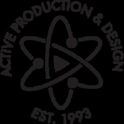Active-Design.png?mtime=20190212164830#asset:4145:sponsorLogo