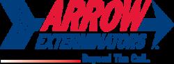 Arrow-Exterminators.png?mtime=20190107114135#asset:3915:sponsorLogo