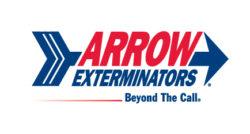 Arrow_LOGOMain_web.jpg?mtime=20180131163305#asset:2415:sponsorLogo
