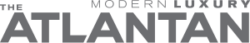 Atlantan_logo_CdB.png?mtime=20190617151830#asset:4980:sponsorLogo