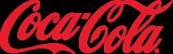 CocaCola_Logo.png?mtime=20190107113238#asset:3914:sponsorLogo