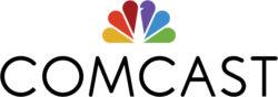 Comcast_M_COLOR_BLK.jpg?mtime=20180205155704#asset:2494:sponsorLogo