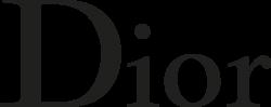 Dior-logo.png?mtime=20201020121420#asset:7278:sponsorLogo