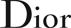 Dior_Logo_15_web.png?mtime=20180726155016#asset:3120:sponsorLogo