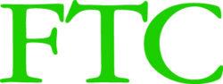 FTC.jpg?mtime=20201125115849#asset:7587:sponsorLogo