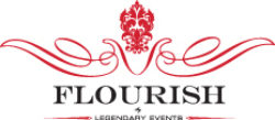 Flourish by Legendary Events