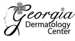 GA-Dermatology-Center-Logo_bw.jpg?mtime=20201020121005#asset:7276:sponsorLogo