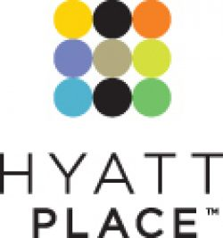 Hyatt Place Johns Creek
