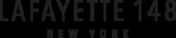 Lafayette-Logo.png?mtime=20190104120842#asset:3888:sponsorLogo