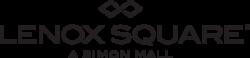 Lenox-Square-Logo.png?mtime=20190211160332#asset:4119:sponsorLogo