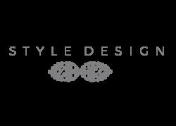 STYLE-DESIGN-LOGO-2.png?mtime=20201020121643#asset:7281:sponsorLogo