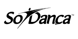 SoDanca_Logo_K.png?mtime=20210106160321#asset:7686:sponsorLogo