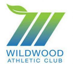Wildwood Athletic Club