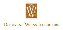 WeissLogo_wName.jpg?mtime=20201020121329#asset:7277:sponsorLogo