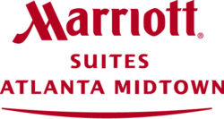 Marriott Suites Atlanta Midtown