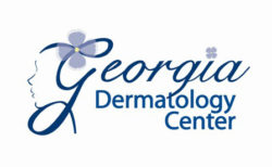 Georgia Dermatology Center