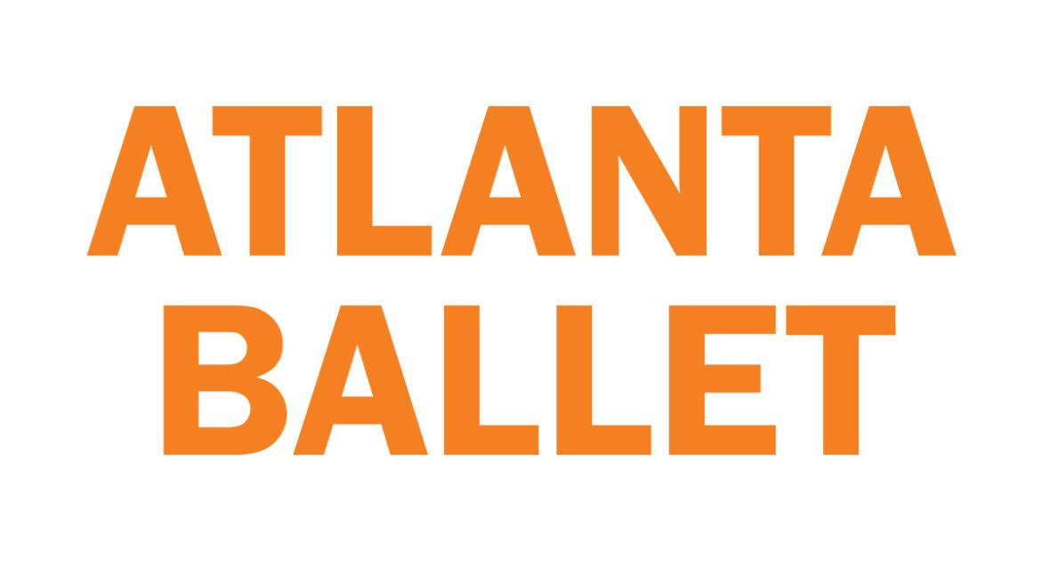 Professional Ballet Company | Atlanta Ballet