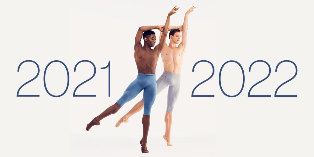 Atlanta Ballet Announces 2021 2022 Company Roster