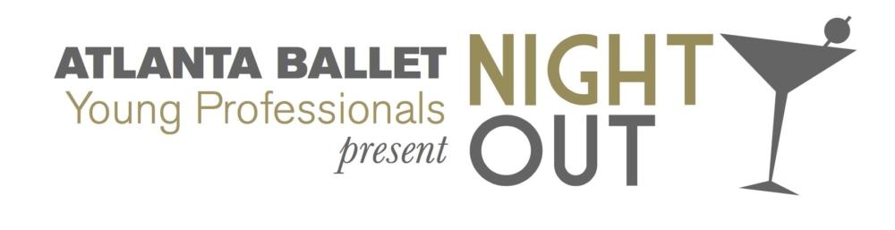 ABYP Presents Night Out at Nutcracker on Dec 21