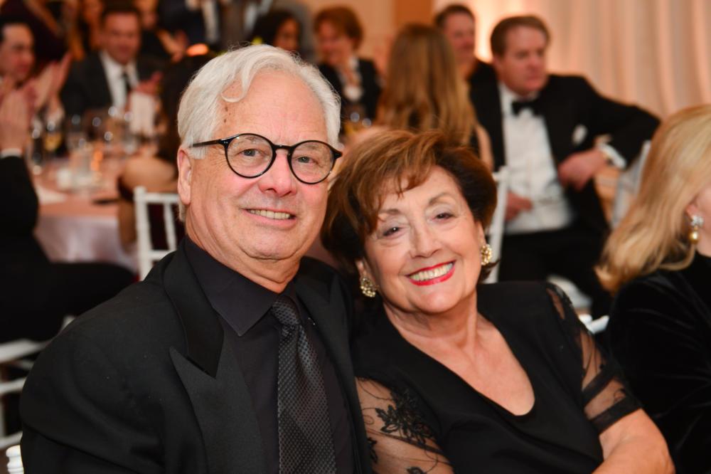 Atlanta Ballet President & CEO Arturo Jacobus to Retire after 12 years leading Atlanta Ballet