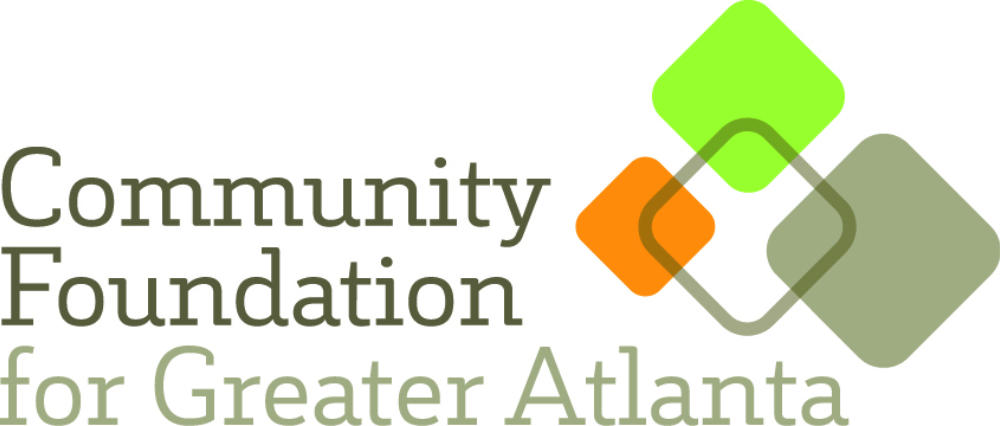 Community Foundation of Greater Atlanta $100,000 Award Supports TessATL Consortium