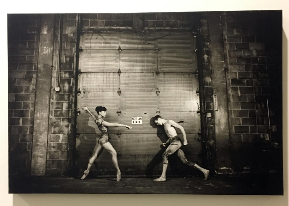 Own a Piece of Atlanta Ballet History!