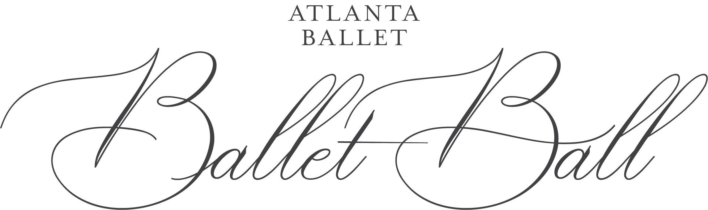 2020_BalletBall_Logo_dark-grey_no-date_RGB.png?mtime=20191206185609#asset:5709