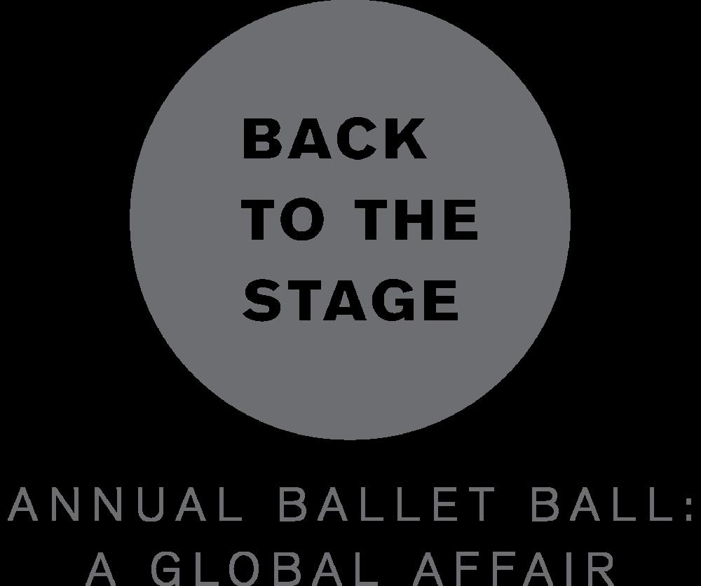 Atlanta Ballet Ball