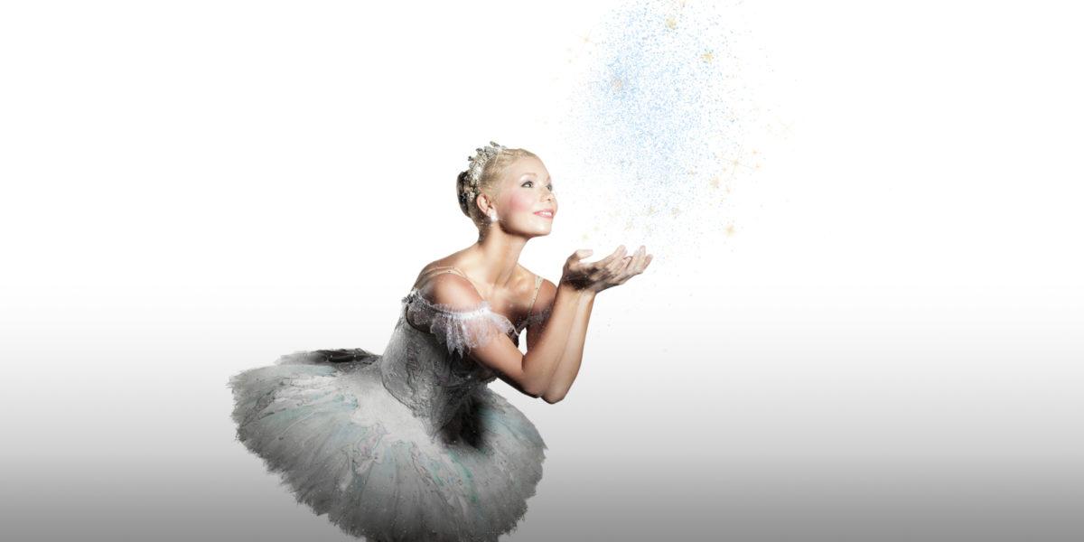 Atlanta ballets nutcracker atlanta ballet solutioingenieria Images