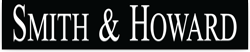 smith-howard-logo.png?mtime=20200121122203#asset:5857