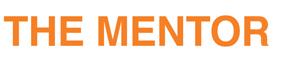 the_mentor.jpg?mtime=20170403170836#asset:1195